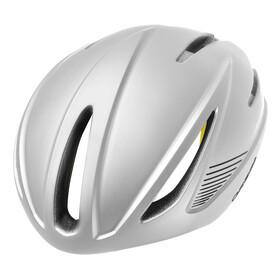 ORBEA R 10 Aero Mips Kask rowerowy, white